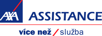 AXA_assist_vice_sluz_czech